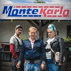 Autobazar Monte Karlo