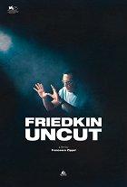 William Friedkin - bez cenzury