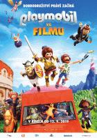 Playmobil ve filmu