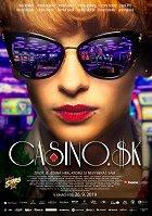 Casino.sk