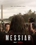 Mesiáš