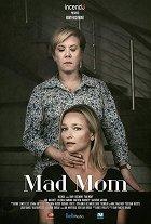 Šílená matka