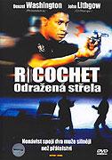 Ricochet: Odražená střela