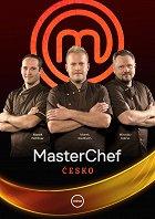MasterChef Česko