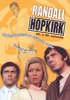 Randall a Hopkirk