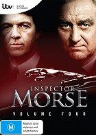 Inspektor Morse