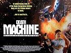Smrtící stroj