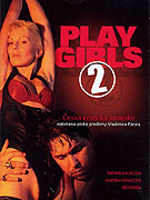Playgirls II