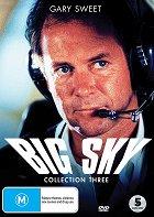 Letecká společnost Big Sky