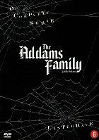 Rodina Addamsova