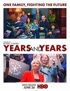 Roky a roky
