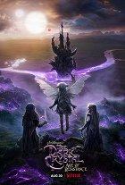Temný krystal: Věk vzdoru