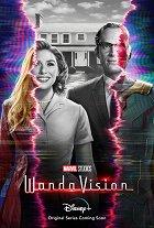 WandaVision