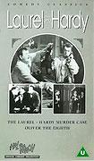 The Laurel-Hardy Murder Case