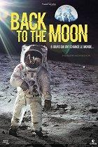 Zpátky na Měsíc