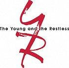 Mladí a neklidní