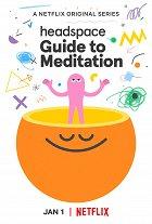 Velký průvodce meditací