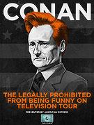 Noční show Conana O'Briena