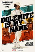 Jmenuju se Dolemite