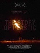 Příběh plastu