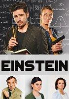 Einstein - Případy nesnesitelného génia