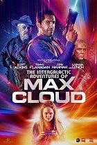 Kosmická odysea Maxe Clouda