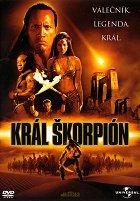 Král Škorpión