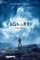 Ragnarök – Konec světa