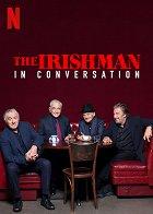 Irčan v rozhovorech