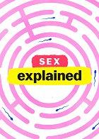 Sex – máme jasno