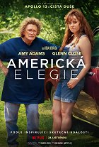 Americká elegie