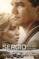 Sergio