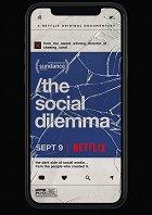 Sociální dilema