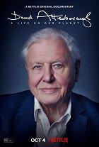 David Attenborough: Život na naší planetě