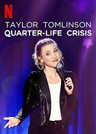 Taylor Tomlinson: Krize mladého věku