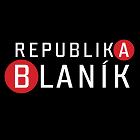 Republika Blaník