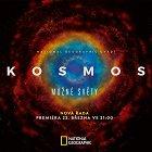 Kosmos: Možné světy
