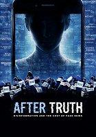 Hon za pravdou: Dezinformace a cena falešných zpráv