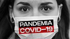 Pandemie: COVID19