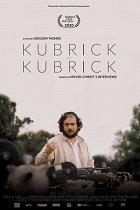 Kubrick o Kubrickovi
