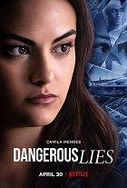 Nebezpečné lži