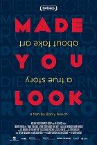 Made You Look: Příběh padělaných uměleckých děl