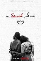 Tajná láska