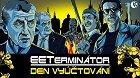 EETerminátor: Den vyúčtování