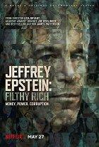 Nechutně bohatý: Moc a zvrhlost Jeffreyho Epsteina