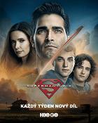 Superman a Lois