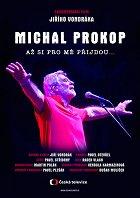 Michal Prokop: Až si pro mě přijdou…