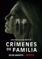 Zločin v rodině