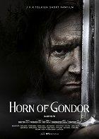 Roh Gondoru