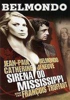 Siréna od Mississippi